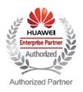 hueawei_authorized