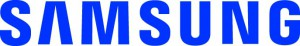 samsung lettermark